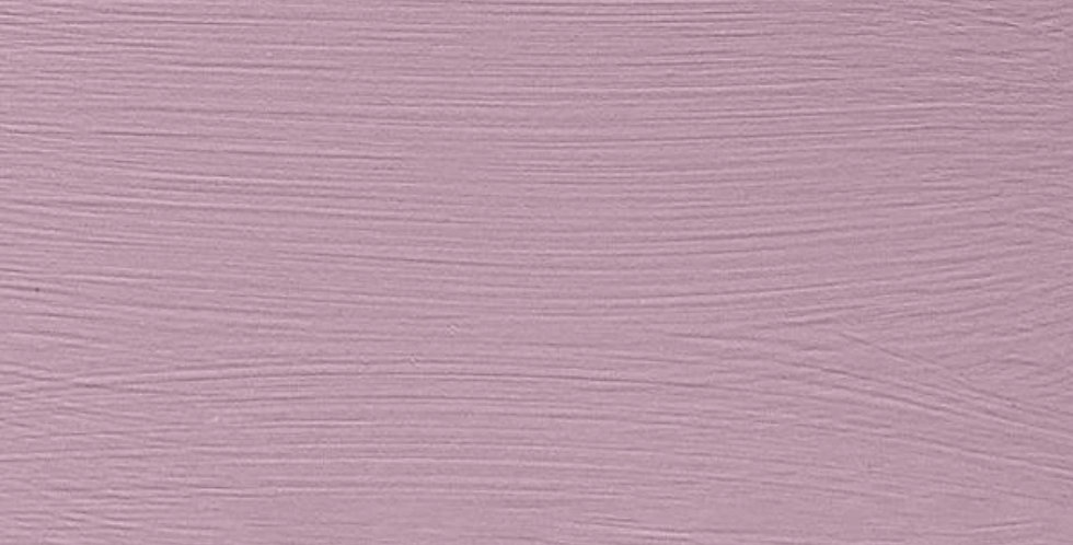 Autentico Vintage Purple Rain 125ml