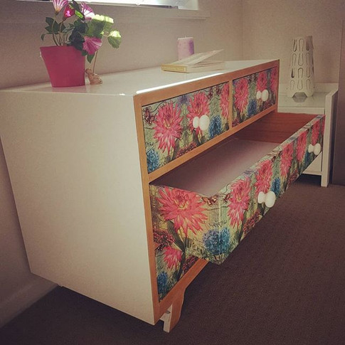 The Sparkling Joy of upcycling  Measures