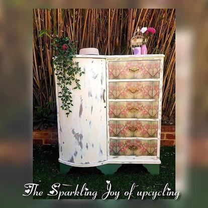 The Sparkling joy of upcycling  Plant se