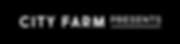 CFP 2019 Logo.WEB.png