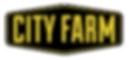 city_farm_logo_WEB.png