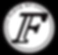 Floyd_black_WEB.png
