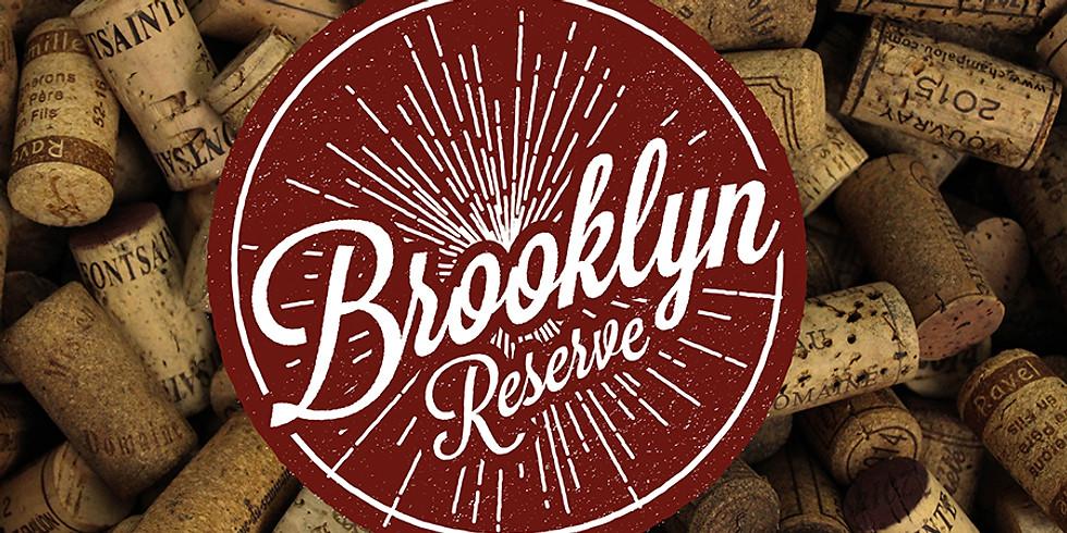Brooklyn Reserve