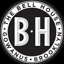 BellHouse.logo.2016.png