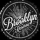 BK Reserve_Generic Logo.png