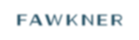 Fawkner type only LOGO.blue.png