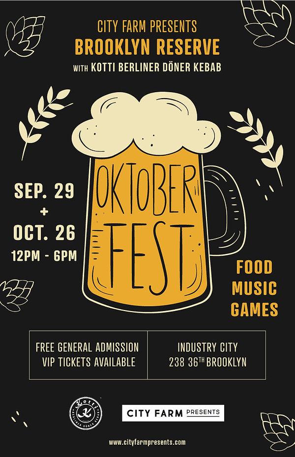 Oktobestfest-Poster_FINAL_9.11.19.jpg