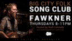 BCF-songclub_FB.jpg