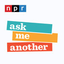 NPR Ask Me Another