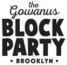 Gowanus block party.Logo STACK.png