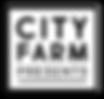 CFP 2019 Logo.WEB STACK.png