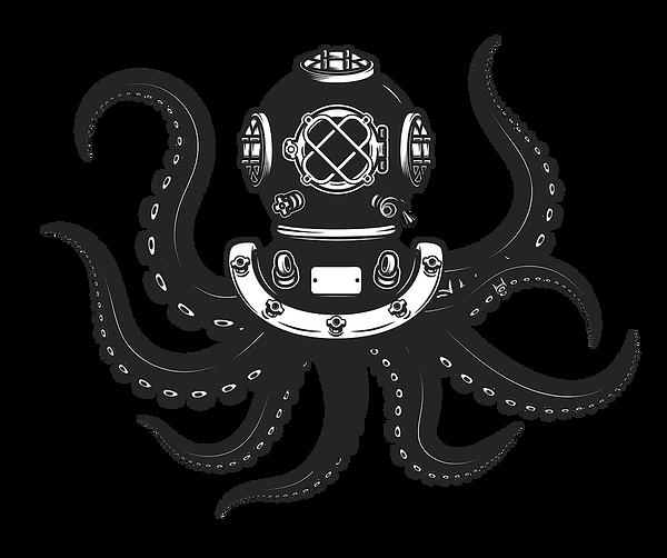 GBP Octopuss WEB.png
