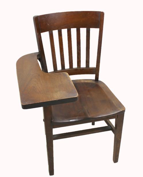 1940 s schoolhouse chair furniture rentals brooklyn stellar