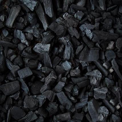 earthing-charcoal-500x500.jpg