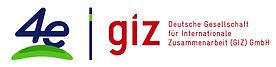 Logo 4e giz ALTA-03.jpg