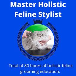 Master Holistic Feline Stylist.png