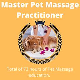 Masterpet massage.png