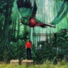 Eindhoven graffiti.JPG