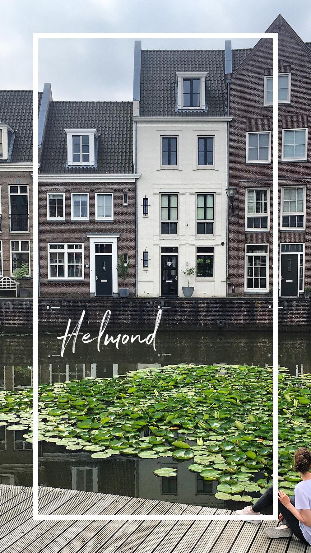 Lonnies Planet in Helmond Pinterest post