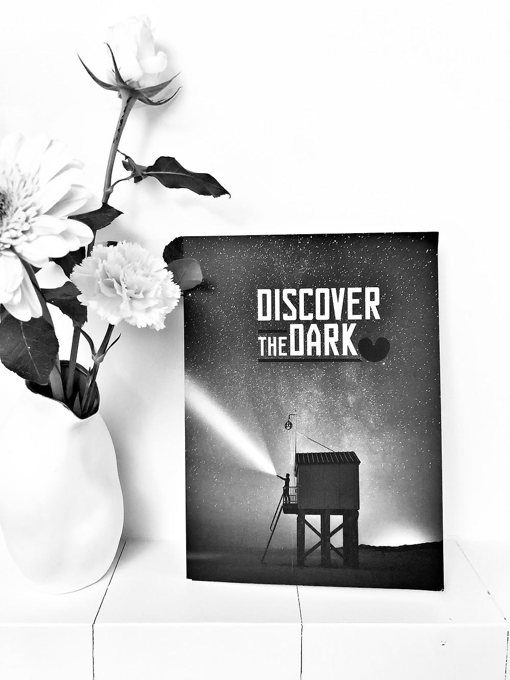 Discover The Dark, Friesland