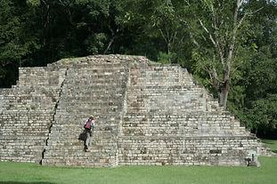 Copan, Honduras.jpg