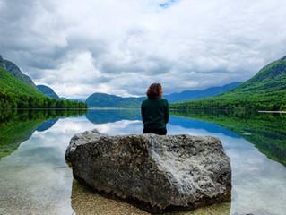 Slovenia: The 10 best nature escapes