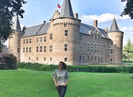 Visit Brabant: een weekend Helmond