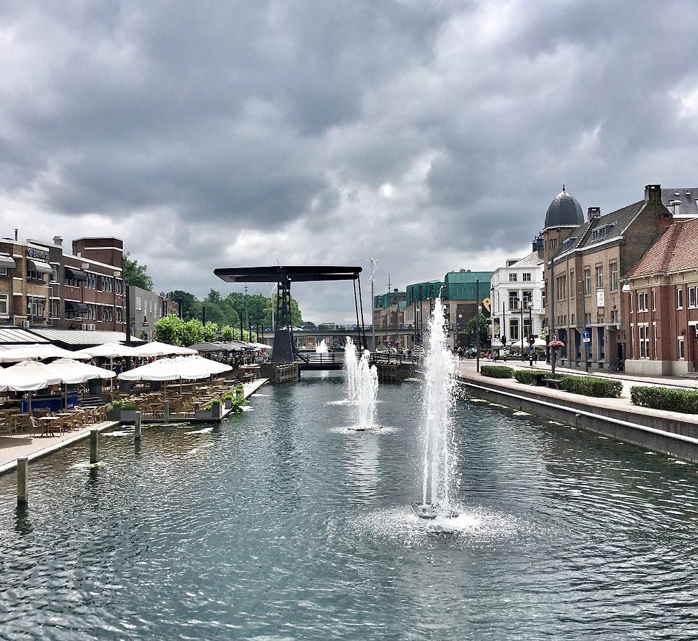 Helmond Nederland