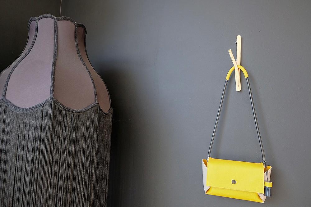 Paarl handbags in Ghent