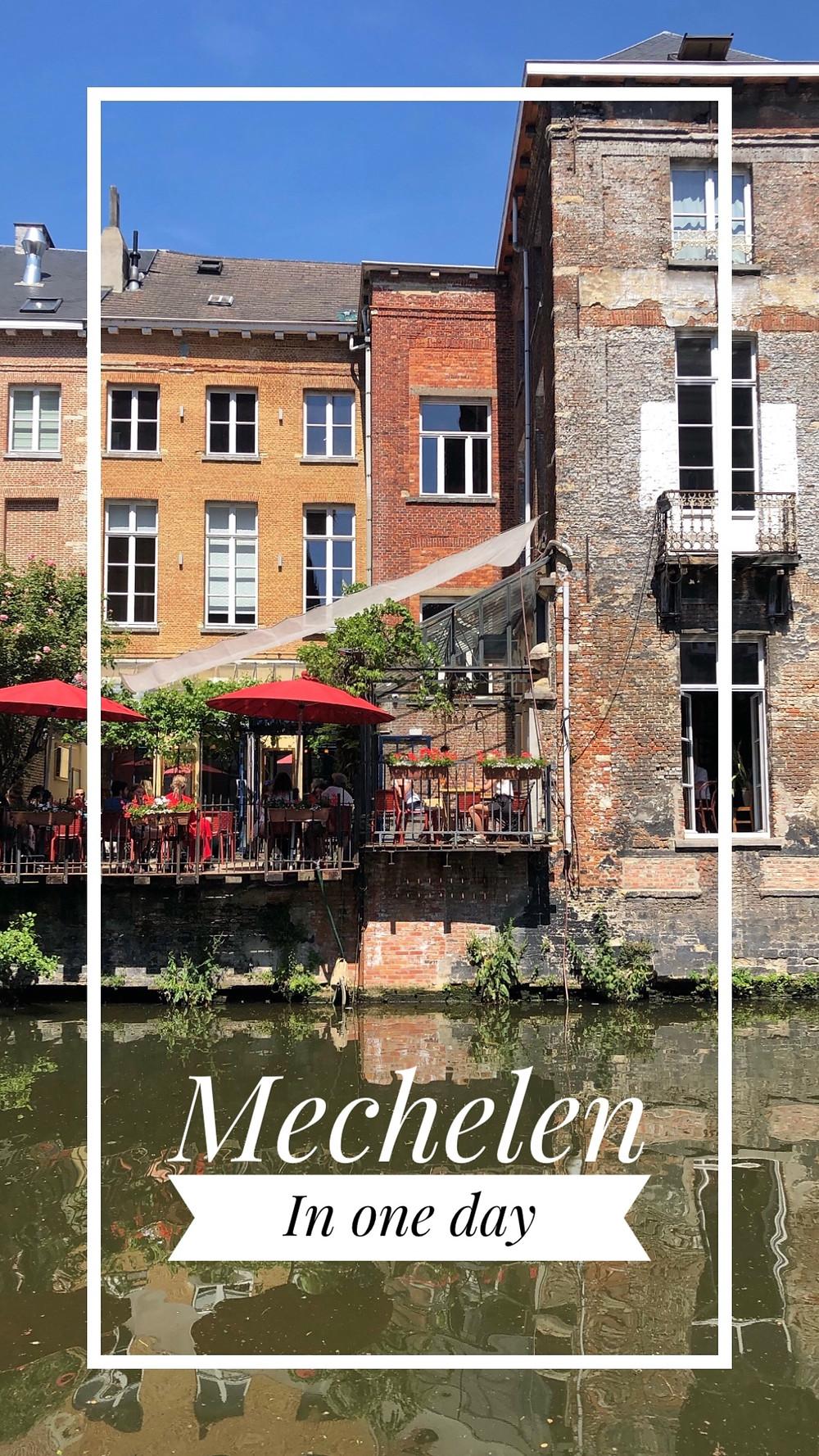 Pinterest post Mechelen Lonnies Planet