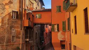 Bologna in 1 day