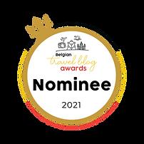BTBA_Nominee-2021.png