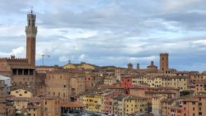 Siena in 1 day