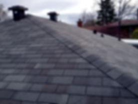 Roofing Shingles.jpg
