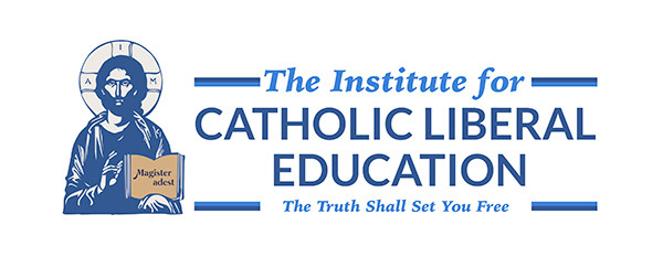 Wood Rose Academy & Preschool joins The Institute for Catholic Liberal Education