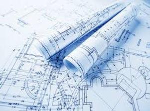 blueprint.jpeg