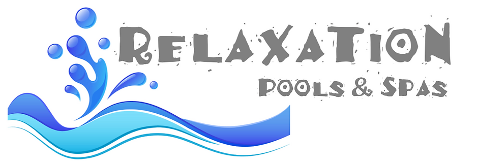 Relaxation Logo no trilogy.png