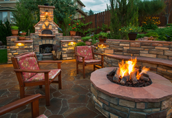 outdoor_living_spaces_firepit.png