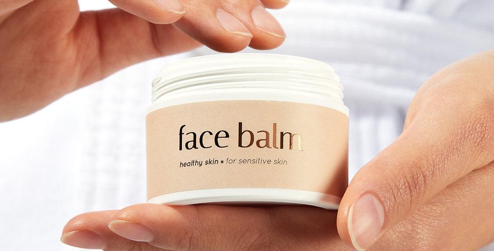 Face Balm