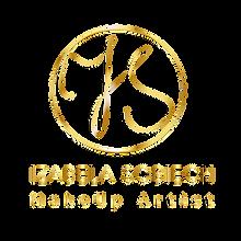Logo ISMakeUpArtist_3D_v1.png