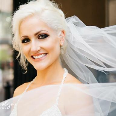 Jess Maslyn Photography