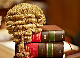 law_common-law-and-professional-courses_