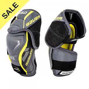 elbow pads sale bauer supreme s150.jpg