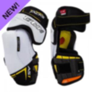 elbow pads new ccm super tacks as1.jpg