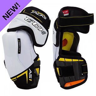 elbow pads new ccm super tacks as1.jpg