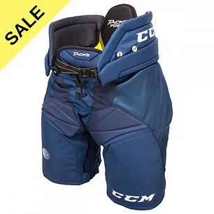 pants sale ccm tacks 7092.jpg