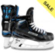 skates sale bauer nexus n2900.jpg