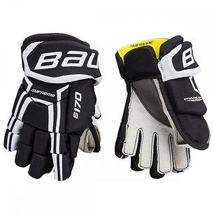 gloves bauer supreme s170 yth.jpg