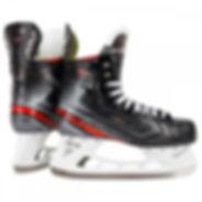skates bauer vapor x2.9.jpg