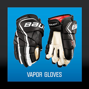 2020 EOS Social ENG Vapor Glove